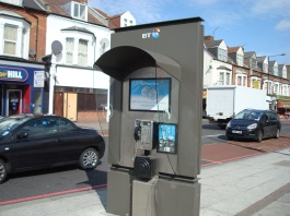 https://upload.wikimedia.org/wikipedia/commons/8/83/Telephone_box,_Seven_Sisters_Road,_London_N15_-_geograph.org.uk_-_1766479.jpg